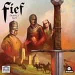 fief2