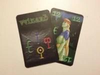 wizzard-karten