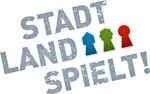 StadtLandSpielt-Logo_Varianten