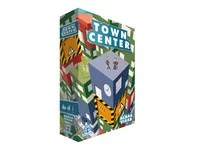 towncenter box