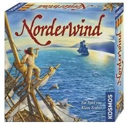 norderwind2
