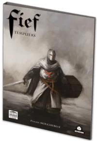 fief expansion