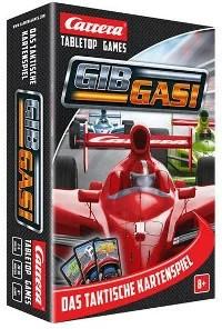 gib gas box