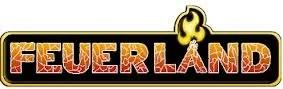 feuerland logo