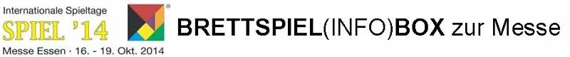 messe2014 header