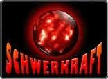 schwerkraft logo