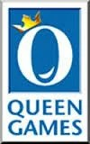 queen games logo