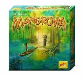 mangrovia box