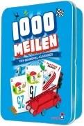 1000 meilen box
