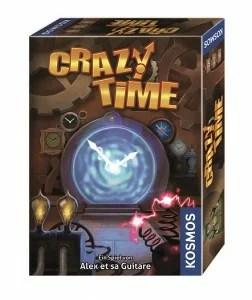 692445_CrazyTime box