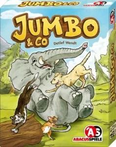 jumbo_box