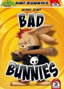 bad bunnies box