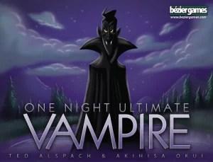 vampire-box.png