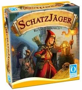 TreasureHunter_3D_DE