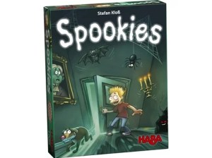 spookies box
