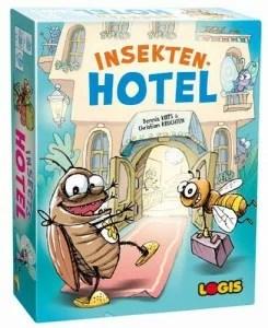 insektenhotel box