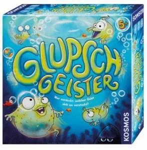 glupsch geister box