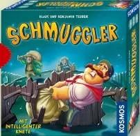 schmuggler box