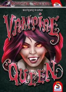 vampire box