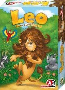 Leo_3DBox_sRGB