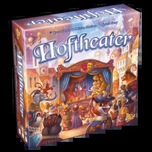 hoftheater box