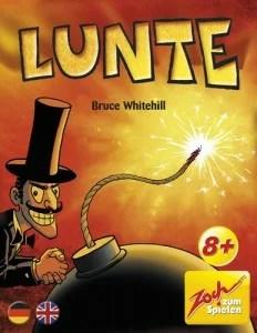 lunte box