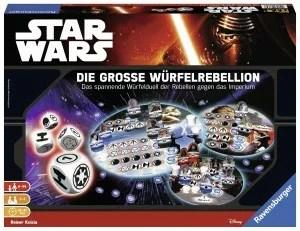 star wars wuerfelrebellion box