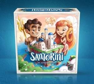Santorini box2