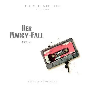 time stories marcy fall box