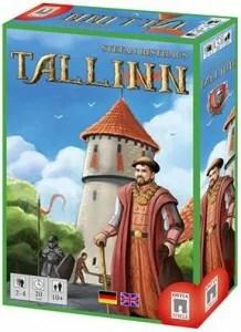 tallinn box