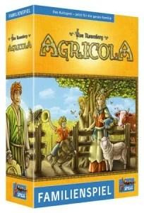 agricola f box