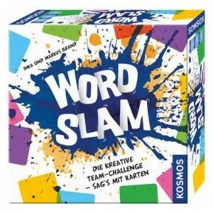word slam box