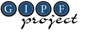 gipf projekt