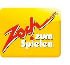 zoch logo