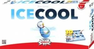 Icecool_01660_Schachtel