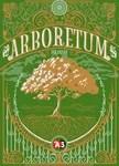 arboretum box