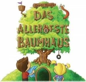 bestes Baumhaus box