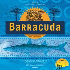 barracuda box