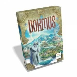 dokmus box