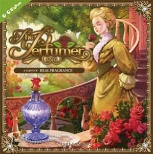 the_perfumer box
