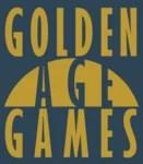 age games box