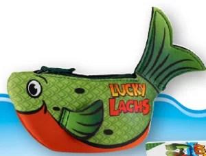 lucky lachs box