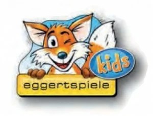 eggertspiele kids logo