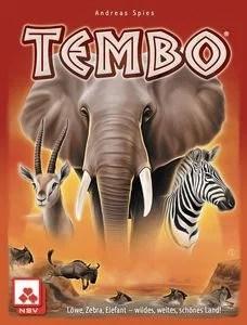 tembo box