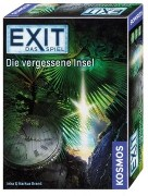 EXIT Insel