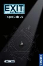 Tagebuch29 - 2 box
