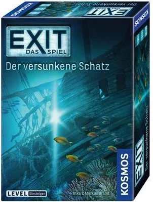 exit schatz