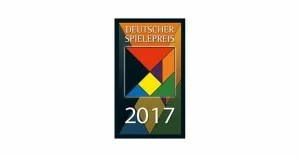 DSP 2017 logo