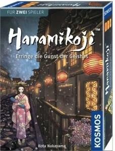 hanamikoji box