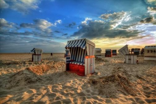 beach-chair-709592_1280